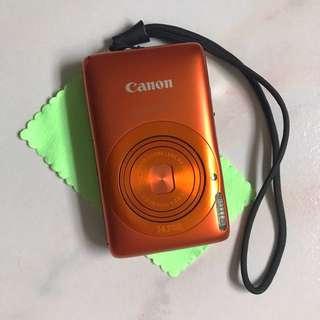 Canon IXUS 130