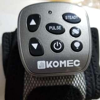 手腕充電式按摩器 ( 99% new )