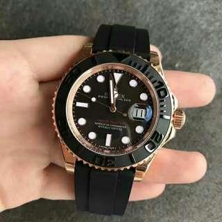 Rolex Ym