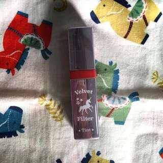Aritaum Velvet Filter Tint #2