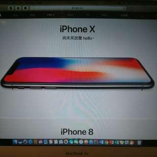 Apple iPhone Mac iPad 折扣信用卡減價折扣
