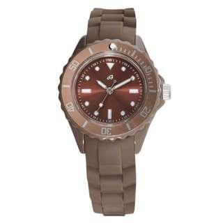 Auriol 手錶 watch