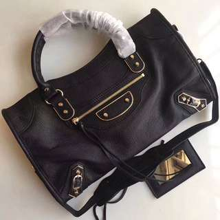 Balenciaga Bag #MidJan55