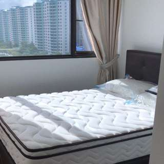 Punggol EC Room For Rent