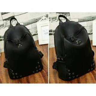 Best seller😍Ransel modist import❤