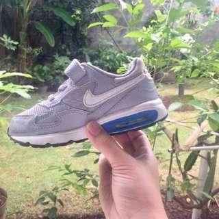 Nike toddler