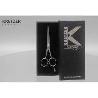 Kretzer Barber Scissor