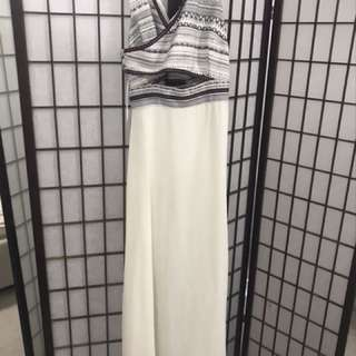 Tularosa Maxi Dress