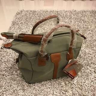 Samsonite Saltarello Duffle Bag