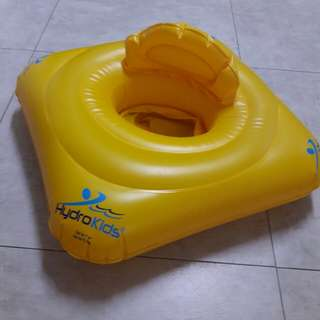 Hydro Kids Swimming Seat