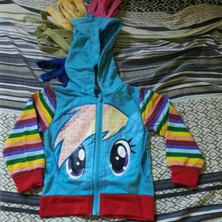 My little pony bnew