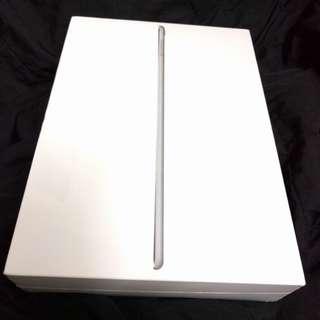"全新未開封Apple iPad Pro 9.7"" 32GB LTE+Wifi (Space Gray)"