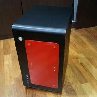 I5-4690 GTX1050 Gaming PC