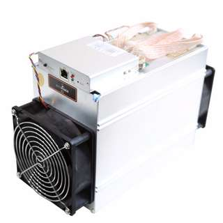 Bitmain Antminer A3 NEW ARRIVAL