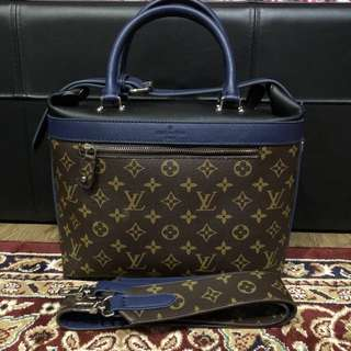 LV good condition 95%