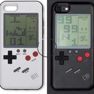 可挽‼️遊戲手機殻
