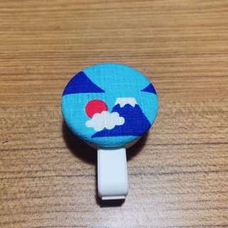 富士山伸縮扣🇯🇵🗻
