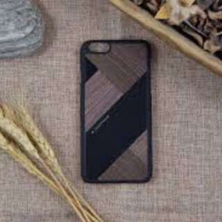 M.Craftsman case for iPhone 6 plus,  6s plus or 7 plus