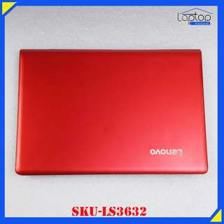 📌SALES @$790!! Used Lenovo Slim Laptop!! i5 7th Gen with Radeon Graphic and 256GB SSD!!!!