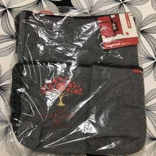 BN Skip Hop SG50 Jubilee Baby stroller strap sling bag mummy diaper bag