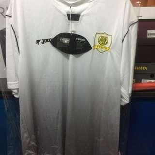 Jersey Perak FA