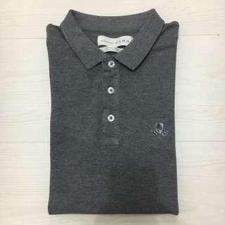 Zara Man Perfect Polo Shirt