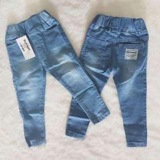 Jeans olld navy