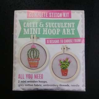 Mix & Match *Art & Craft