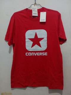 Converse Boxstar