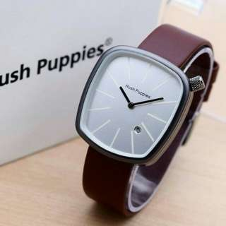 Jam tangan wanita Hush puppies