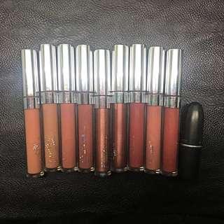 Makeup Clearance 2