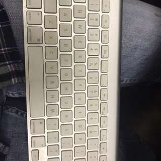 $500 with Magic Mouse (gen3)
