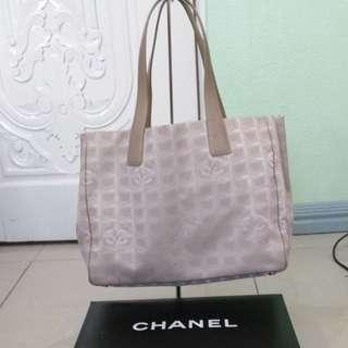 Chanel Bag Authentic Original