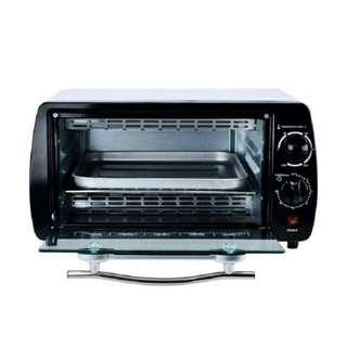 Kirin oven listrik KB0 90M