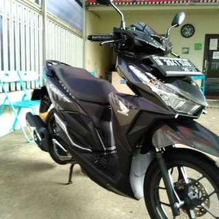 Vario 150cc thn.2016
