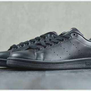new product 22dc4 65864 Adidas Stan Smith
