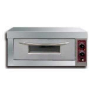 INDUSRTIAL OVEN SECOND HAND