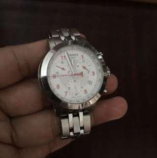 Tissot Original watch