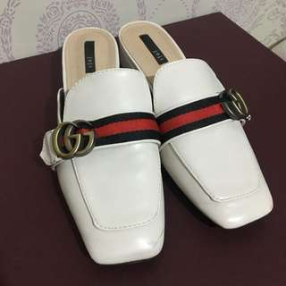Gucci Sandals look a like