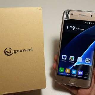 Gooweel S7 1+4gb