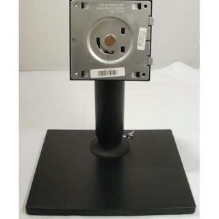 SAMSUNG BN96-24552C-00 (S24C4500) Black Monitor Stand