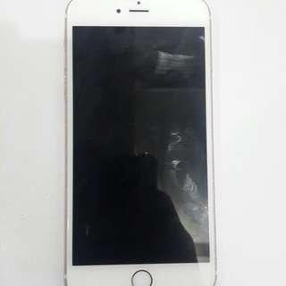 Iphone 6 Plus (negotiable)