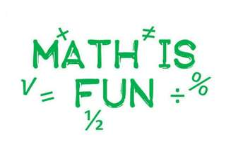 Home-Based Math Tutor
