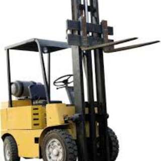 Forklift Wanted. Any condition.