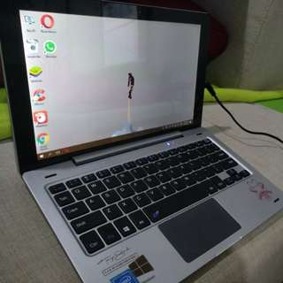 Laptop for sale @ $200, priced reduced for CNY, specifications and details listed in description. Please read.