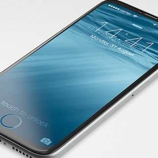 Apple iPhone 8 64 Kredit bisa proses mudah