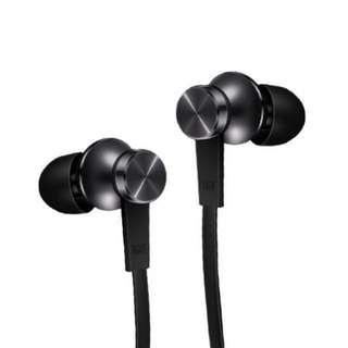 Xiaomi In-Ear Headphone