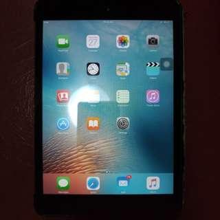 Ipad Mini 1 (32GB)