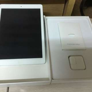 Apple iPad Air 16G Wi-fi+Cellular
