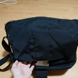 Manfotto Camera Bag
